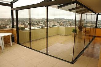 vidro-temperado-bronze.jpg