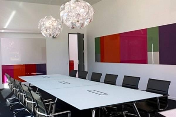 lousa-vidro-colorida-oficinadevidros600x