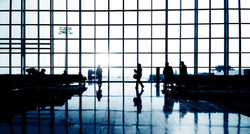 airport-architecture-benches-1323638