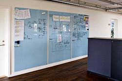 lousa-vidro-planejamento-oficinadevidros