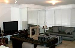 oficina-de-vidros-apartamento-sala-jorge