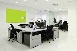 lousa-vidro-cores-verde-oficinadevidros6