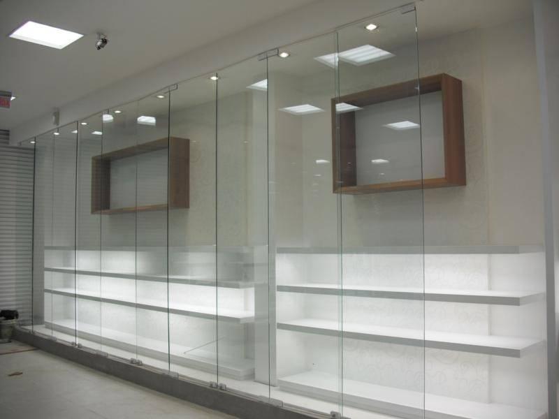 loja-de-vidro-temperado