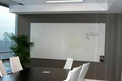 lousa-vidro-sala-reunioes-oficinadevidro