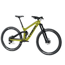 png-clipart-trek-bicycle-corporation-mou