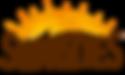 sunbites_logo.png