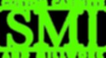 SMI+logo+web.png