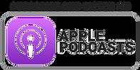 apple-podcast-logo-png-transparent-png.p