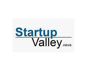 StartUp Valley Logo.PNG