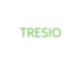Tresio-300.png