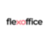 FlexOffice.PNG