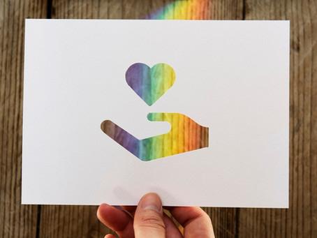 Lo spettro e i suoi colori: dall'autismo alla sindrome di Asperger