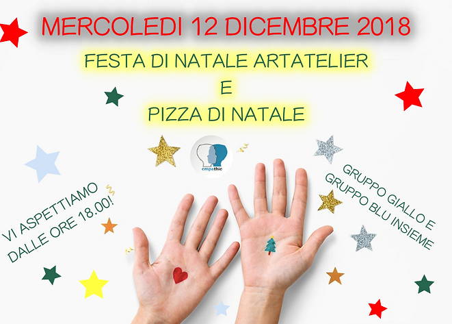 NATALE.png