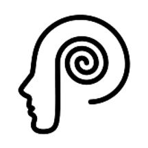 immagine p cervello-1.jpg