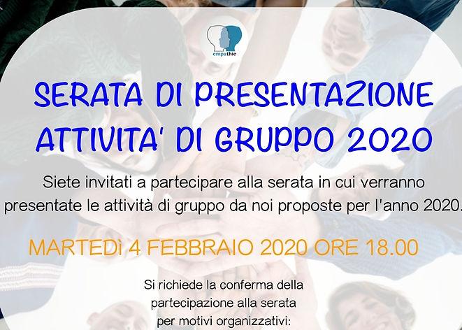 serata presentazione gruppi 2020.jpg