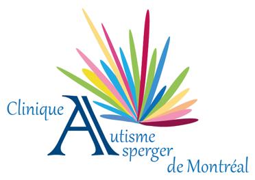 Il logo della Clinica