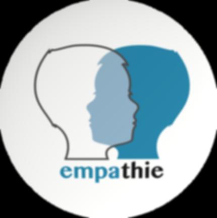 autismo, sindrome di asperger, empatia