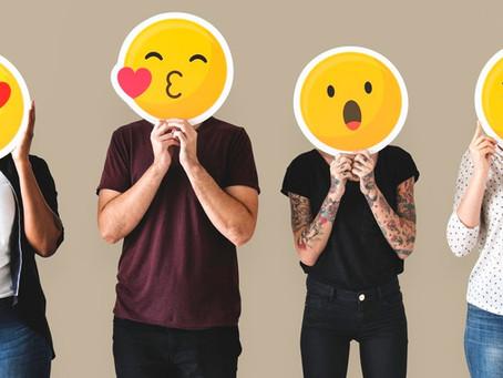 Che cos'è l'alfabetizzazione emotiva?