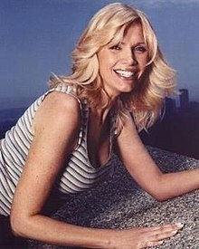 220px-Lana_Clarkson_(1962-2003).jpg