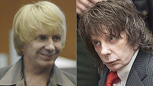 5787055_122519-kabc-phil-spector-trial-w
