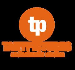 TP-orange.png