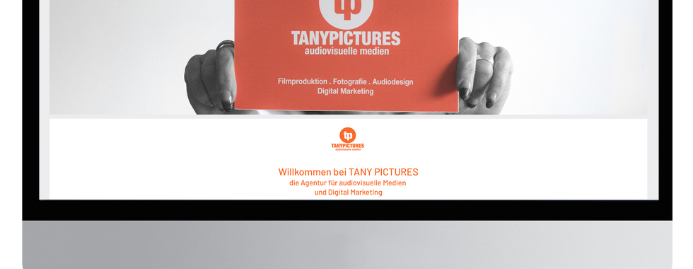 TANY PICTURES