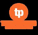 TP-orange-f96b2a.png