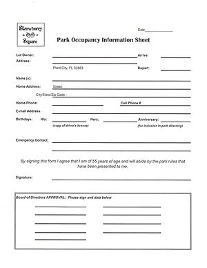 Park Occupancy Information Sheet.jpg