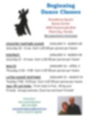 Beginning Dance Classes Flyer.jpg