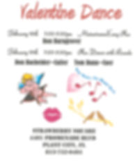 Valentine Dance Flyer REV.jpg
