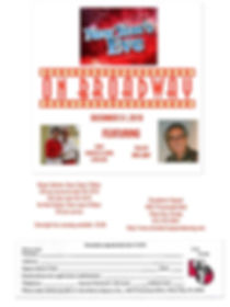 NYE Flyer 2019 REV 9-30-19.jpg