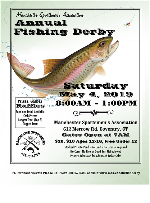 Derby Poster.png