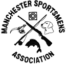MSA Logo BW-clearCROPPED.png