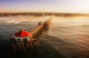 Huntington_Beach_Pier_1_f107d24c-41a7-49