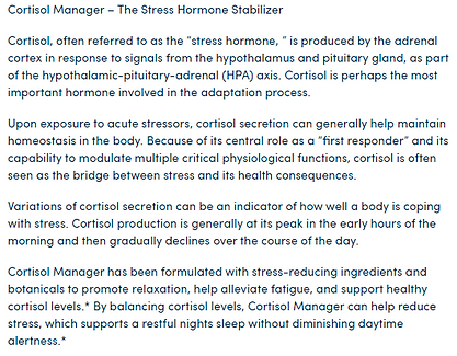 cortisol manager 2.PNG