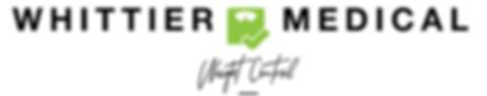 whittier logo.PNG