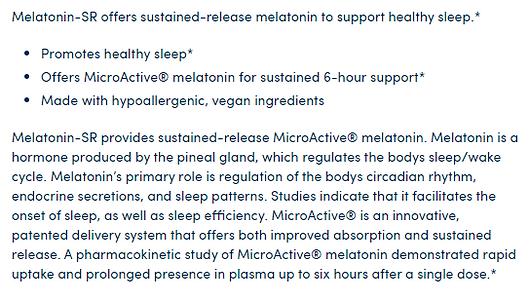 melatonin dets.PNG