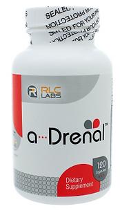 a-drenal 2.PNG