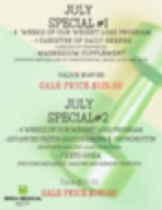 july%20SPECIAL_edited.jpg