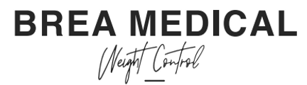 Brea logo 2.PNG