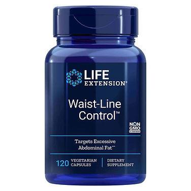 waist-line-control-120.jpg