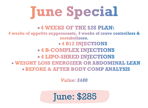 june special 2021.PNG