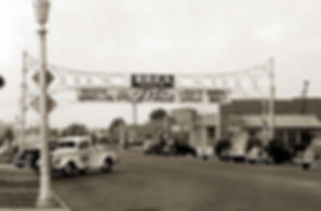old-photo-brea-ca-downtown.jpg