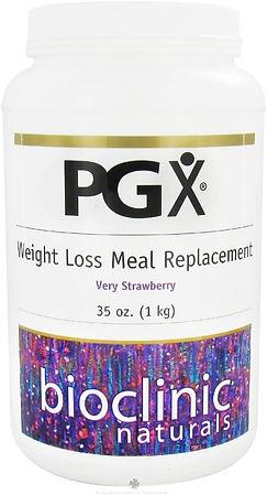 weight loss shake starberry.jpg