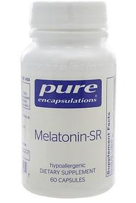 melatonin.PNG