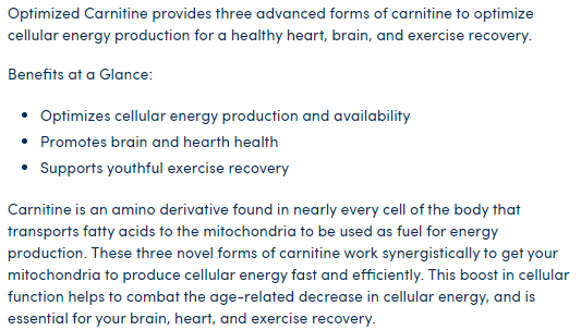 carnitine 2.PNG