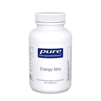 energy xtra.jpg