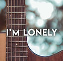 I'm Lonely Thumbnail.jpg