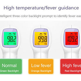 non-contact-thermometer-infrared.jpg