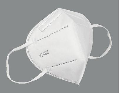 KN95-mask-mascarilla-Kn95-ffp2-kn95-kn95